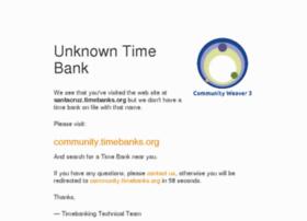 santacruz.timebanks.org