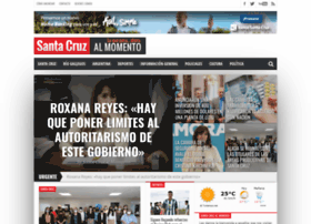 santacruzalmomento.com.ar
