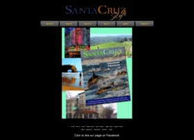 santacruzmagazine.net