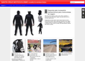 santacruzmotociclismo.blogspot.com.br
