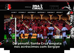 santacruzpe.com.br