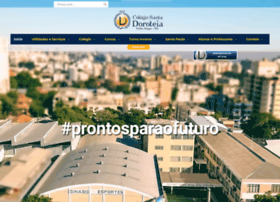 santadoroteia-rs.com.br