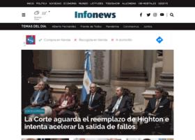 santafe.infonews.com
