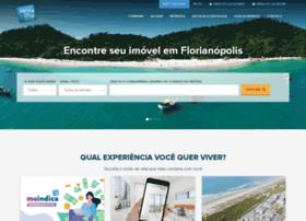 santailha.com.br