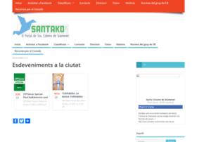 santako.com