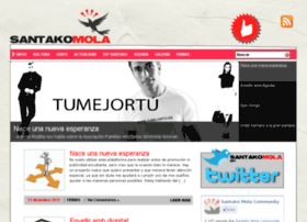 santakomola.com