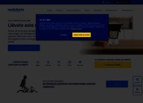 santalucia.es