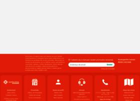 santaluciaonline.com.br