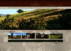 Santaluz.com