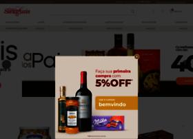 santaluzia.com.br