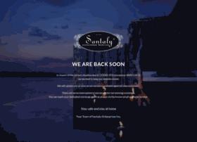 santaly-enterprises.com