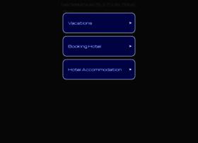 santamarta-hotels-tours.travel
