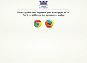 santamonica.vestibulare.com.br