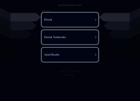 santanabooks.com