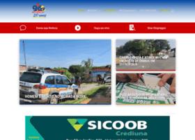 santanafm.com.br