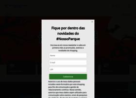 santanaparqueshopping.com.br