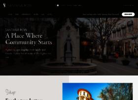 santanarow.com