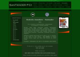 santander-psy.pl