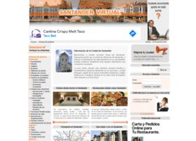 santander-virtual.com