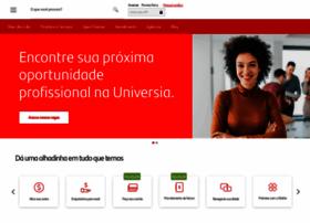 santander.com.br