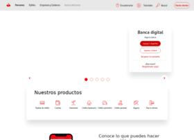 santander.com.mx