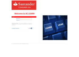 santander.csod.com