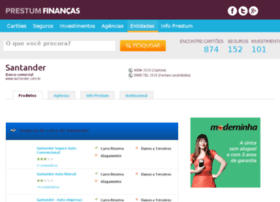 santander.prestum.com.br