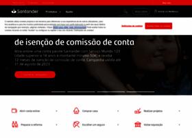 Santander.pt