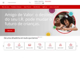 santanderbanespa.com.br
