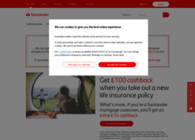 santandercards.co.uk
