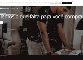 santanderempresarial.com.br