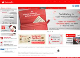 santandernet.com