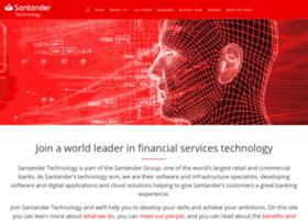 santandertechnology.co.uk