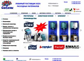 santapak.ru