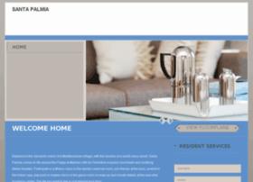 santapalmia.prospectportal.com