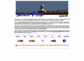 santapola.com