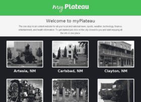 santarosa.plateautel.net