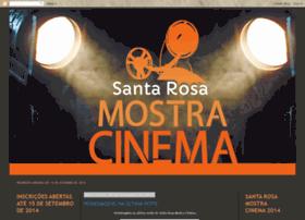 santarosamostracinema.blogspot.com.br