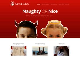 santarules.com