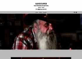 santaspub.com