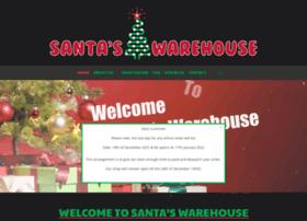 santaswarehouse.co.za