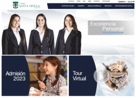 santaursula.edu.pe