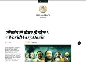 santbharatram.wordpress.com
