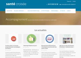 sante-croisee.fr