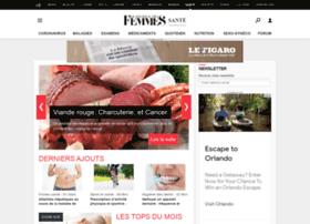 sante-medecine.fr