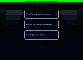 sante-social.eu