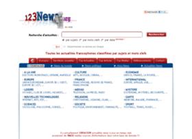 sante.123news.org