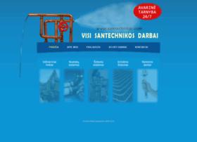 santechnikai.com