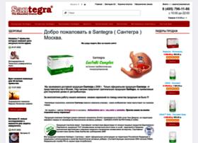 santegra-rus.ru