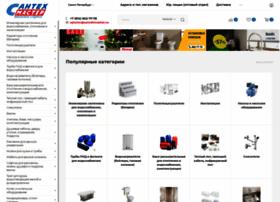 santehmaster.ru